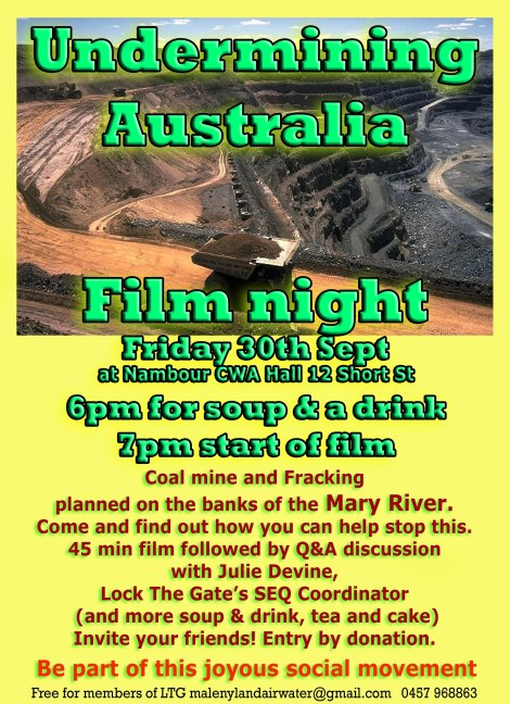 poster-final-sept-30-nambour-cwa-small